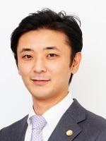 今田 覚弁護士