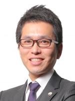 井本 敬善弁護士