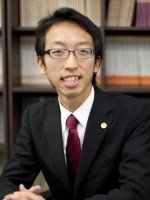 木村 太志