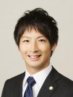 杉本 圭弁護士