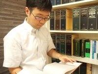 亀岡 尚則弁護士