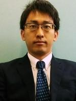 齋藤 宏樹