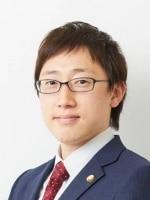 申 景秀弁護士