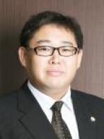 大川 大介弁護士