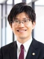福田 智洋弁護士
