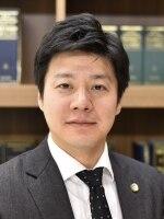 石川 耕三弁護士