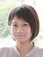 藤井 恵弁護士