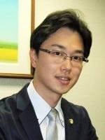 福岡 宏保