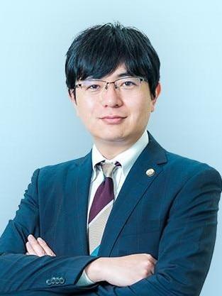 直井 剛弁護士
