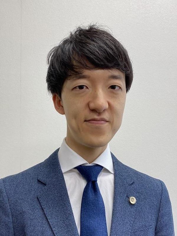 木村 正弁護士