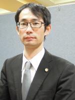 仲井 浩嗣弁護士