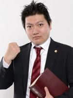 川邉 賢一郎