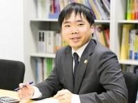 加藤 誠実弁護士