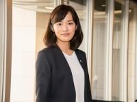 西田 貴美子弁護士