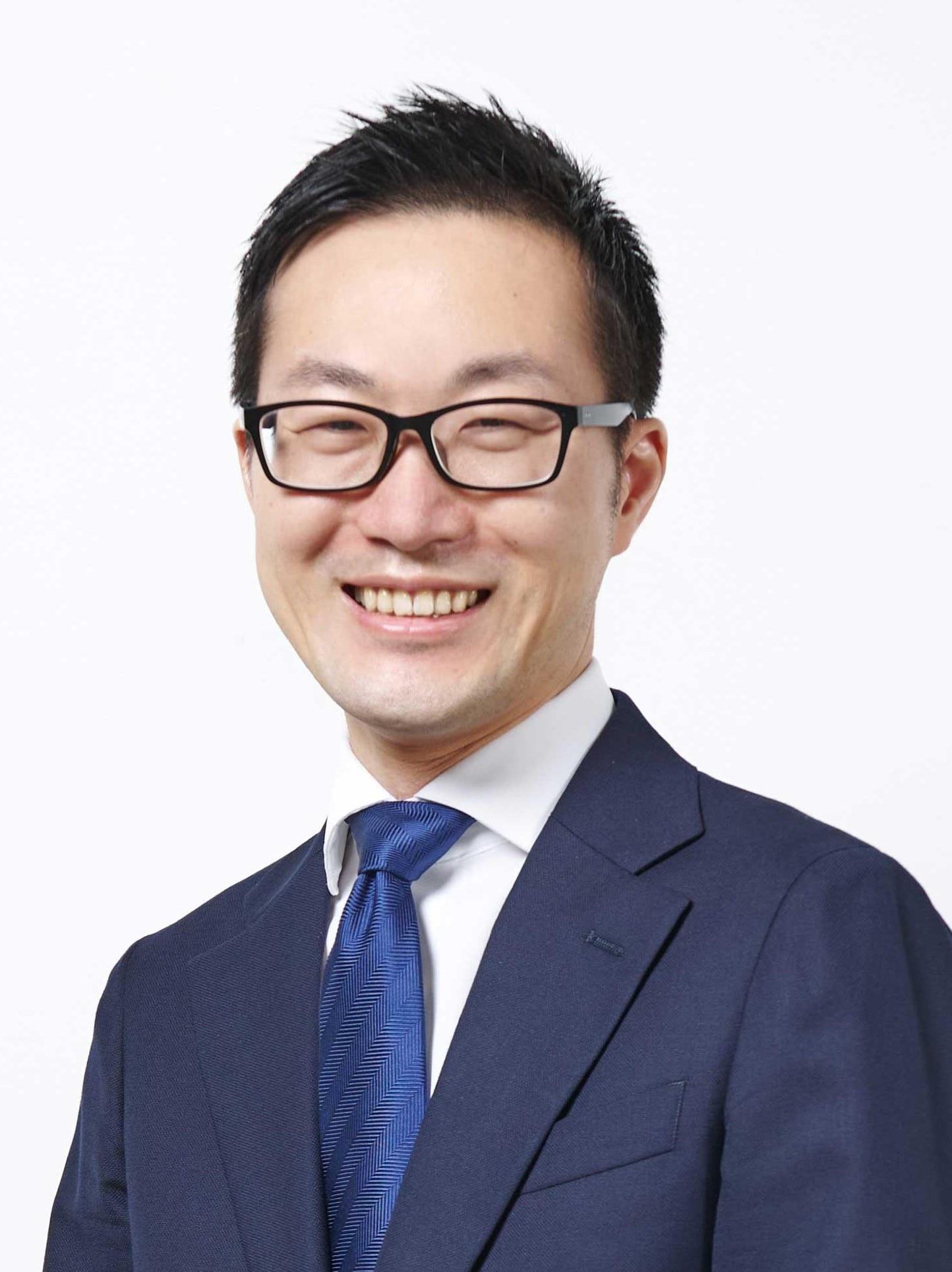 名倉 祐輔弁護士