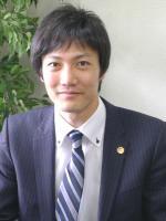 増田 哲也弁護士