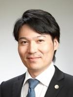 佐藤 雄介