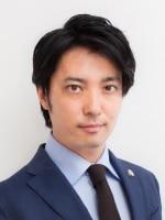 竹内 省吾弁護士