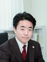 野口 眞寿弁護士