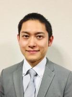 石倉 大志郎弁護士