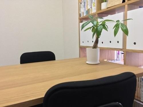 吉本 雄一弁護士