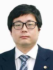 石田 伸一弁護士