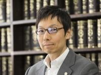 金湖 恒一郎弁護士