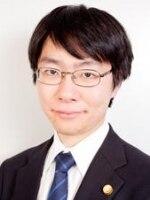 澤田 智俊弁護士