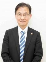 松尾 索弁護士