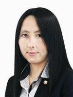 大山 馨子弁護士