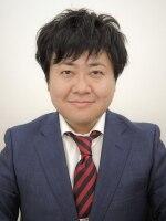 小幡 歩弁護士