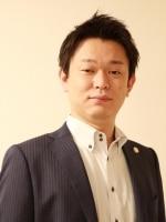山田 義隆