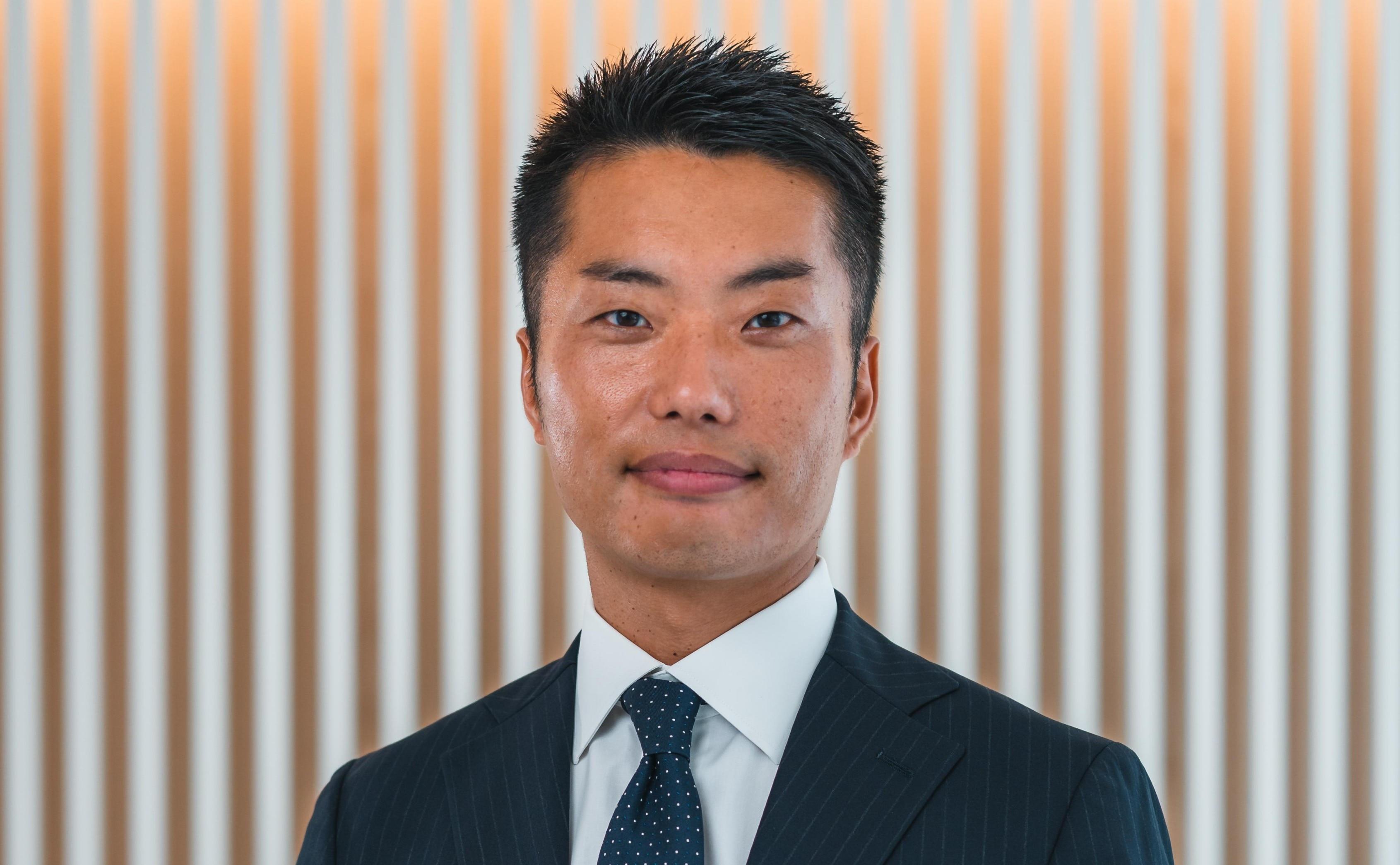 弁護士法人法律事務所オーセンス東京オフィス