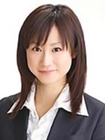 村上 詩織弁護士