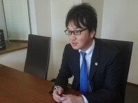 中野 智輔弁護士