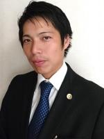 岡原 洋介