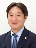 天野 仁弁護士