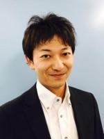 瀬野 泰崇弁護士