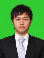 中村 光太郎