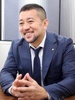若井 亮弁護士