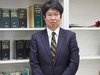 荒木 陽一弁護士