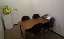 京都楓法律事務所