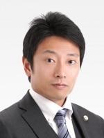 永渕 友也弁護士