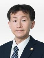 鈴木 寿教