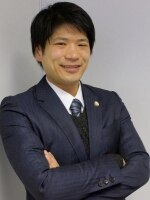 関根 翔弁護士