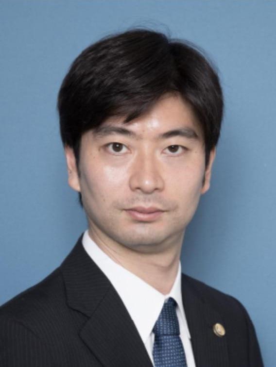 関野 裕介弁護士