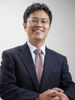 成瀬 直邦弁護士
