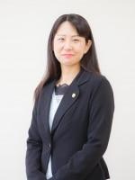 遠藤 麻里子弁護士