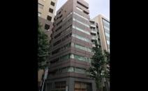 井上・黒川法律事務所