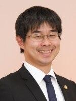 中川 浩輝
